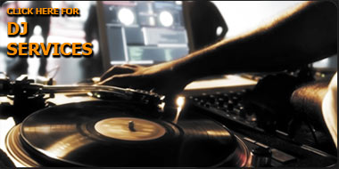 Click here for DJ services