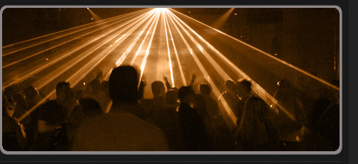 Stageline Productions - Dj, Conference, Audio Equipment, Visual Equipment